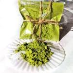 Organic Matcha Japanese Gre..