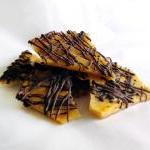 Dark Chocolate Honeycomb C..
