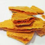 Sample Honeycomb Candy Orga..